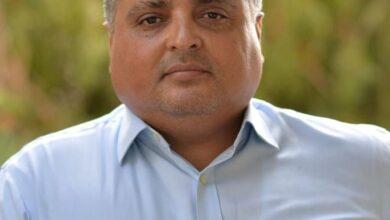 Photo de Première vice-présidence de l'UJPLA attribuée au Maroc