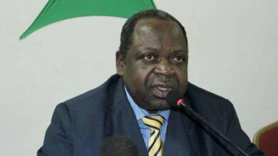 Photo de Editorial du Président de L'UJPLA YAO NOEL : La responsabilité de la presse et des médias Africains….