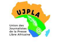 Photo de Déclaration de l'UJPLA   à la suite  de l'interpellation  le  29 juillet 2021 à Bamako du général Moussa Diawara dans le cadre de l'affaire de la disparition du journaliste malien Birama Touré