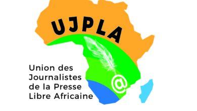 Photo de Violences à Kinshasa sur le journaliste de RFI Patient Ligodi: l'UJPLA condamne et exige des sanctions