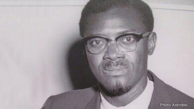 Photo de Grand prix UJPLA Patrice Emery Lumumba de la liberté de la presse en Afrique