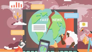 "Photo de Signer cette petition ""UJPLA anti fake news"""